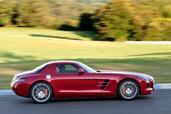 http://www.voiturepourlui.com/images/Mercedes/SLS-AMG/Exterieur/Mercedes_SLS_AMG_010.jpg