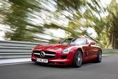 http://www.voiturepourlui.com/images/Mercedes/SLS-AMG/Exterieur/Mercedes_SLS_AMG_011.jpg