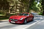 http://www.voiturepourlui.com/images/Mercedes/SLS-AMG/Exterieur/Mercedes_SLS_AMG_012.jpg