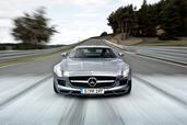 http://www.voiturepourlui.com/images/Mercedes/SLS-AMG/Exterieur/Mercedes_SLS_AMG_013.jpg