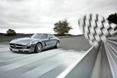 http://www.voiturepourlui.com/images/Mercedes/SLS-AMG/Exterieur/Mercedes_SLS_AMG_014.jpg