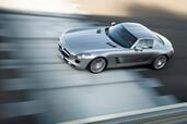 http://www.voiturepourlui.com/images/Mercedes/SLS-AMG/Exterieur/Mercedes_SLS_AMG_015.jpg