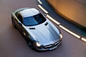 http://www.voiturepourlui.com/images/Mercedes/SLS-AMG/Exterieur/Mercedes_SLS_AMG_016.jpg