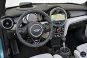Photo Mini Cabrio-2016 2016 Mini Cabrio 2016 http://www.voiturepourlui.com/images/Mini/Cabrio-2016/Interieur/Mini_Cabrio_2016_001.jpg