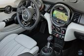 Photo Mini Cabrio-2016 2016 Mini Cabrio 2016 http://www.voiturepourlui.com/images/Mini/Cabrio-2016/Interieur/Mini_Cabrio_2016_002.jpg