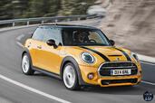 http://www.voiturepourlui.com/images/Mini/Cooper-S-2015/Exterieur/Mini_Cooper_S_2015_006.jpg
