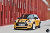 http://www.voiturepourlui.com/images/Mini/Cooper-S-2015/Exterieur/Mini_Cooper_S_2015_019.jpg
