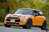 http://www.voiturepourlui.com/images/Mini/Cooper-S-2015/Exterieur/Mini_Cooper_S_2015_022.jpg