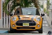 http://www.voiturepourlui.com/images/Mini/Cooper-S-2015/Exterieur/Mini_Cooper_S_2015_029_front.jpg