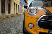 http://www.voiturepourlui.com/images/Mini/Cooper-S-2015/Exterieur/Mini_Cooper_S_2015_031.jpg