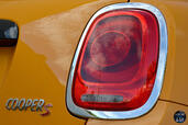 http://www.voiturepourlui.com/images/Mini/Cooper-S-2015/Exterieur/Mini_Cooper_S_2015_033_phare.jpg