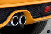 http://www.voiturepourlui.com/images/Mini/Cooper-S-2015/Exterieur/Mini_Cooper_S_2015_036_pot.jpg