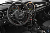Photo Mini Cooper-S-2015 2015 Mini Cooper S 2015 http://www.voiturepourlui.com/images/Mini/Cooper-S-2015/Interieur/Mini_Cooper_S_2015_002.jpg
