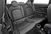 Cooper-S-2015 2015 photos - Citadine Mini Cooper S 2015 http://www.voiturepourlui.com/images/Mini/Cooper-S-2015/Interieur/Mini_Cooper_S_2015_005_interieur.jpg