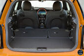 Cooper-S-2015 2015 photos - Citadine Mini Cooper S 2015 http://www.voiturepourlui.com/images/Mini/Cooper-S-2015/Interieur/Mini_Cooper_S_2015_011_coffre.jpg