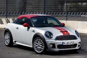http://www.voiturepourlui.com/images/Mini/Coupe/Exterieur/Mini_Coupe_001.jpg