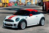 http://www.voiturepourlui.com/images/Mini/Coupe/Exterieur/Mini_Coupe_002.jpg