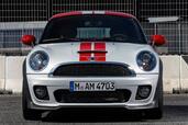 http://www.voiturepourlui.com/images/Mini/Coupe/Exterieur/Mini_Coupe_005.jpg