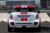 http://www.voiturepourlui.com/images/Mini/Coupe/Exterieur/Mini_Coupe_006.jpg