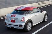 http://www.voiturepourlui.com/images/Mini/Coupe/Exterieur/Mini_Coupe_011.jpg