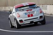 http://www.voiturepourlui.com/images/Mini/Coupe/Exterieur/Mini_Coupe_012.jpg