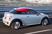 http://www.voiturepourlui.com/images/Mini/Coupe/Exterieur/Mini_Coupe_014.jpg