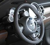 Photo Mini Roadster-Concept 2009 Mini Roadster Concept http://www.voiturepourlui.com/images/Mini/Roadster-Concept/Interieur/Mini_Roadster_Concept_506.jpg