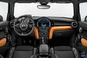 Photo Mini Seven-2016 2016 Mini Seven 2016 http://www.voiturepourlui.com/images/Mini/Seven-2016/Interieur/Mini_Seven_2016_001.jpg
