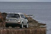 http://www.voiturepourlui.com/images/Mitsubishi/Outlander/Exterieur/Mitsubishi_Outlander_025.jpg