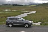 http://www.voiturepourlui.com/images/Mitsubishi/Outlander/Exterieur/Mitsubishi_Outlander_027.jpg