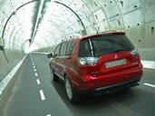 http://www.voiturepourlui.com/images/Mitsubishi/Outlander/Exterieur/Mitsubishi_Outlander_033.jpg