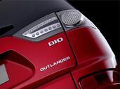 http://www.voiturepourlui.com/images/Mitsubishi/Outlander/Exterieur/Mitsubishi_Outlander_255.jpg
