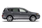 http://www.voiturepourlui.com/images/Mitsubishi/Outlander/Exterieur/Mitsubishi_Outlander_259.jpg
