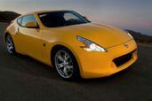 http://www.voiturepourlui.com/images/Nissan/370Z/Exterieur/Nissan_370Z_001.jpg