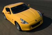 http://www.voiturepourlui.com/images/Nissan/370Z/Exterieur/Nissan_370Z_002.jpg