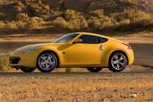 http://www.voiturepourlui.com/images/Nissan/370Z/Exterieur/Nissan_370Z_004.jpg