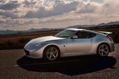 http://www.voiturepourlui.com/images/Nissan/370Z/Exterieur/Nissan_370Z_005.jpg