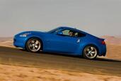 http://www.voiturepourlui.com/images/Nissan/370Z/Exterieur/Nissan_370Z_006.jpg