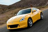 http://www.voiturepourlui.com/images/Nissan/370Z/Exterieur/Nissan_370Z_007.jpg