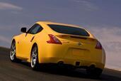 http://www.voiturepourlui.com/images/Nissan/370Z/Exterieur/Nissan_370Z_009.jpg