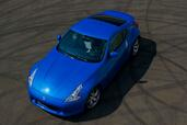 http://www.voiturepourlui.com/images/Nissan/370Z/Exterieur/Nissan_370Z_010.jpg