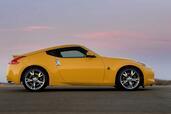 http://www.voiturepourlui.com/images/Nissan/370Z/Exterieur/Nissan_370Z_012.jpg