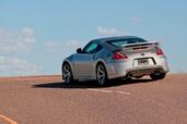http://www.voiturepourlui.com/images/Nissan/370Z/Exterieur/Nissan_370Z_014.jpg