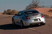 http://www.voiturepourlui.com/images/Nissan/370Z/Exterieur/Nissan_370Z_016.jpg