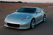 http://www.voiturepourlui.com/images/Nissan/370Z/Exterieur/Nissan_370Z_017.jpg