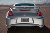 http://www.voiturepourlui.com/images/Nissan/370Z/Exterieur/Nissan_370Z_018.jpg