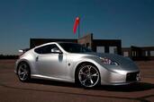 http://www.voiturepourlui.com/images/Nissan/370Z/Exterieur/Nissan_370Z_021.jpg