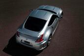 http://www.voiturepourlui.com/images/Nissan/370Z/Exterieur/Nissan_370Z_022.jpg