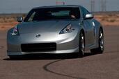 http://www.voiturepourlui.com/images/Nissan/370Z/Exterieur/Nissan_370Z_023.jpg