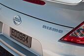 http://www.voiturepourlui.com/images/Nissan/370Z/Exterieur/Nissan_370Z_300.jpg